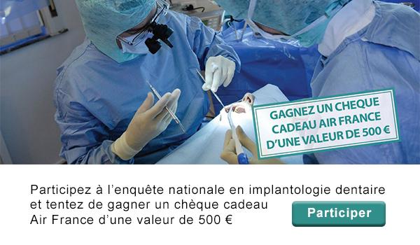 Salaire et volution des assistantes dentaires n gocier - Grille des salaires des assistantes dentaires ...