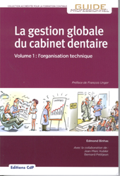 cdp gestion globalecd
