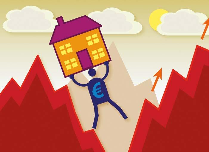 Réduire vos impôts en 2013 ? C'est encore possible, vous ne rêvez pas !