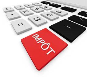 Projet de loi de finances 2012 : à vos calculettes !