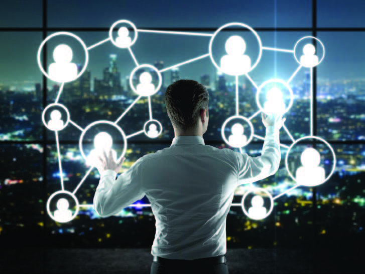 La communication du futur : une vision prospective pour nos métiers