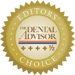 Dental Editor s choice