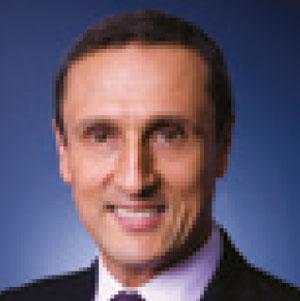 Valorisation du cabinet : les nouvelles technologies sont votre meilleur allié