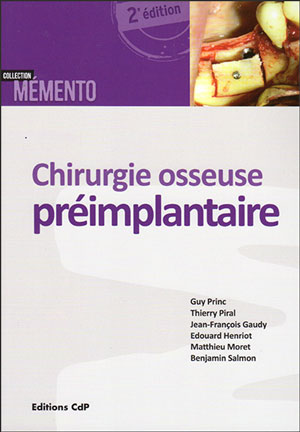 chirurgie-osseuse-preimplantaire