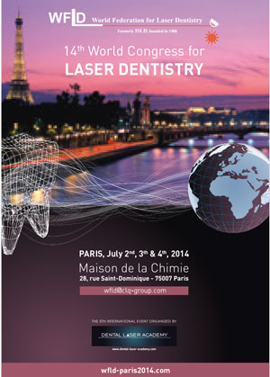 congress-for-laser-dentistry