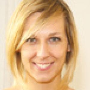 Laser Erbium-YAG et parodontologie limite : renoncer aux septums ?