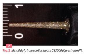 fraise-de-lusineuse-CS3000