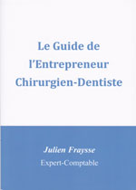 le-guide-de-lentrepreneur-chirurgien-dentiste