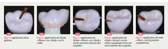 maquillage-couronne-etape-par-etape