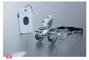 montures-avec-systemes-optiques-relevables