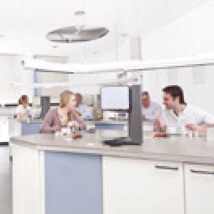 vita-zahnfabrik