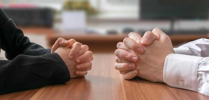Comment et quand ren gocier son pr t - Comment renegocier son pret ...