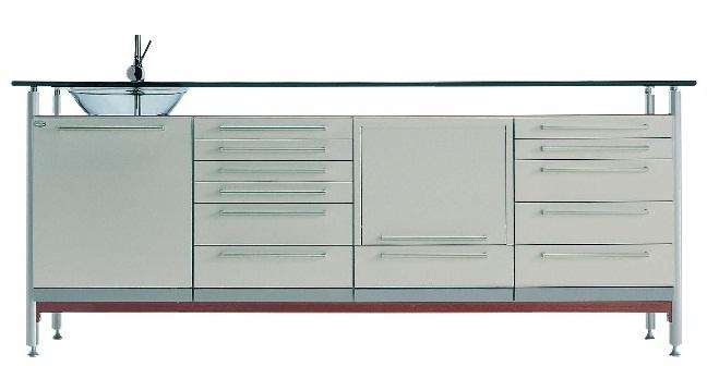quelques cl s pour le renouvellement de son mobilier de cabinet. Black Bedroom Furniture Sets. Home Design Ideas