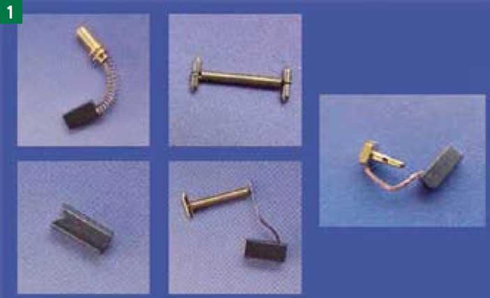 équipements-dentaires