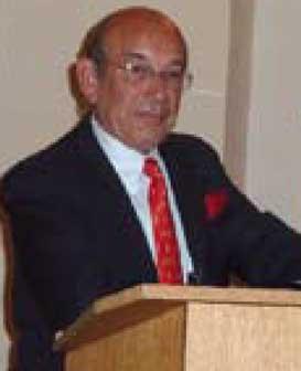 Alain-Béry