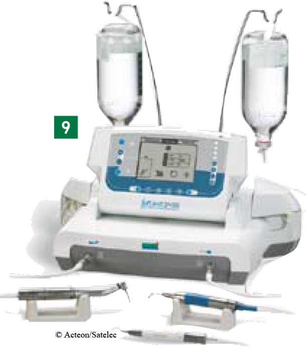 Appareils-mixtes-de-Chirurgie