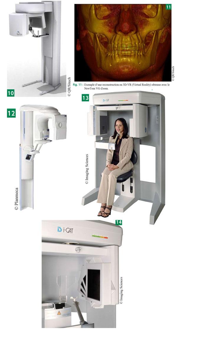 Imaging Sciences