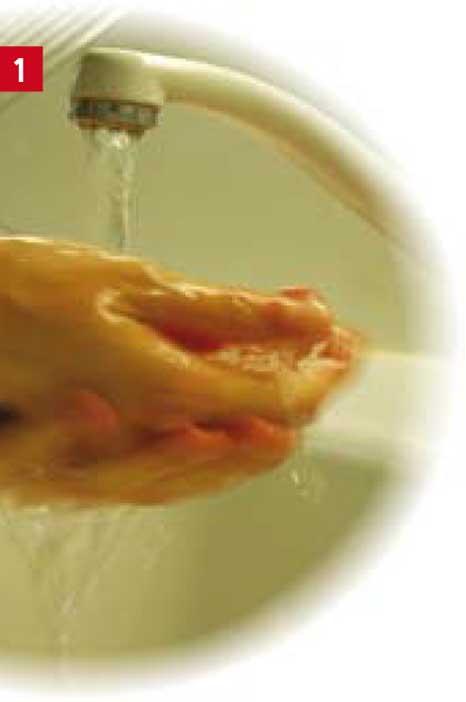 L'hygiène-des-mains