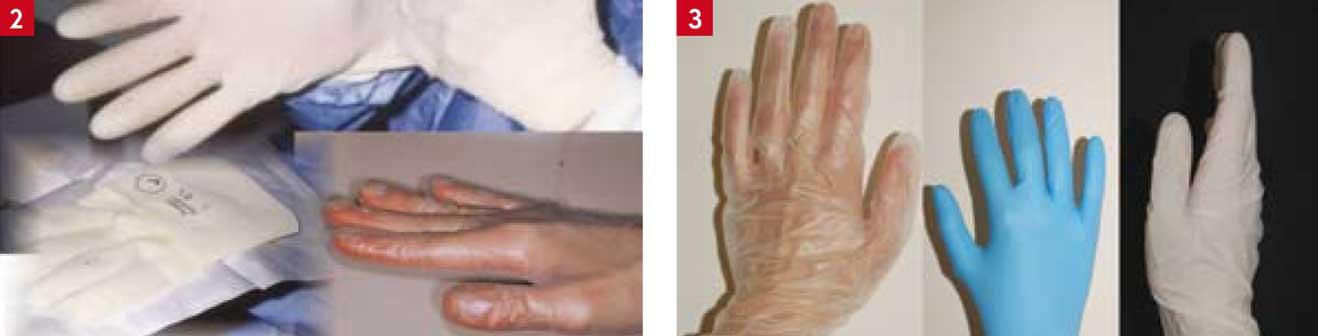 Le-traitement-hygiénique-des-mains