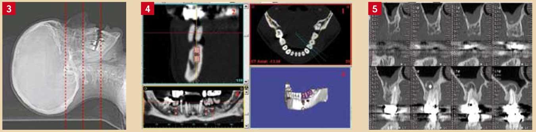 Les-techniques-de-radiologie
