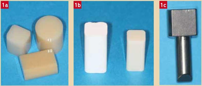 différents-matériaux-usinables