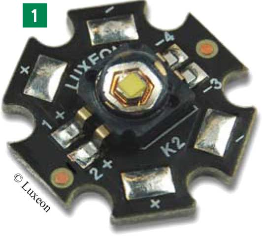 les-diodes-Led-blanches