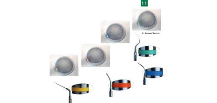 ultrasons-piezo-electrique