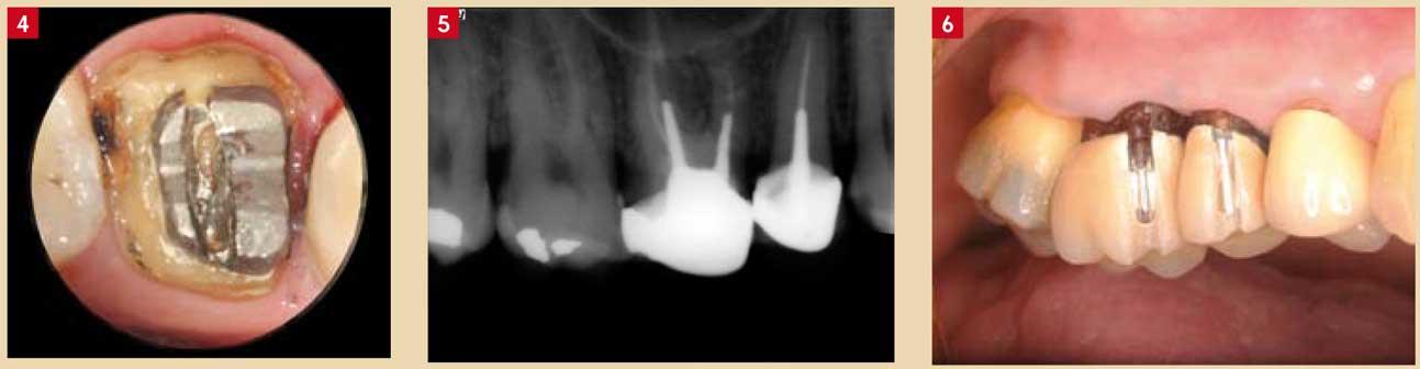 examen-radiographie