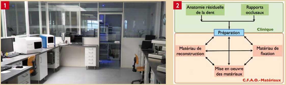 laboratoire-de-prothèse