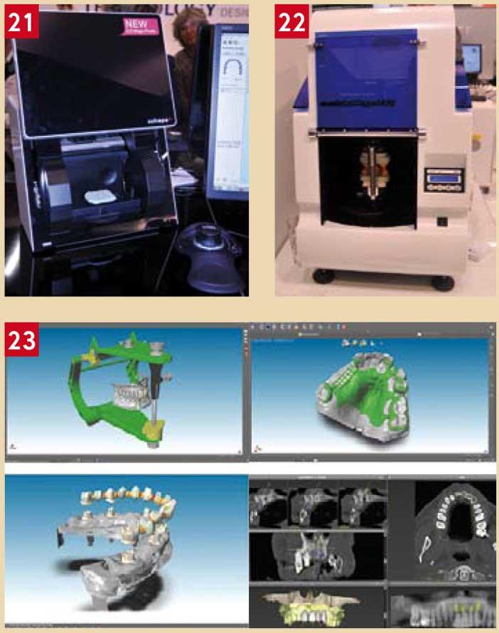 le-scanner-smartoptics