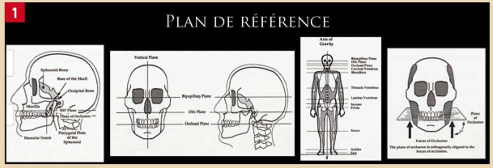 plan-de-référence