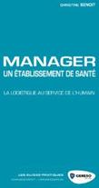 Manager-un-établissement