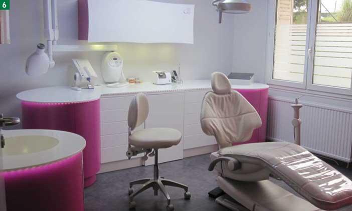 salles-de-stérilisation