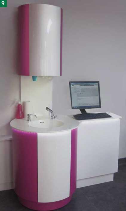un-lave-mains