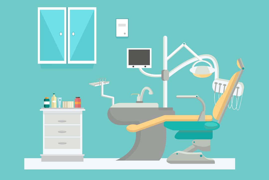 le chirurgien dentiste de france petites annonces. Black Bedroom Furniture Sets. Home Design Ideas