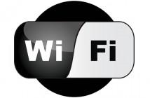 Du Wi-Fi sur l'autoroute des vacances