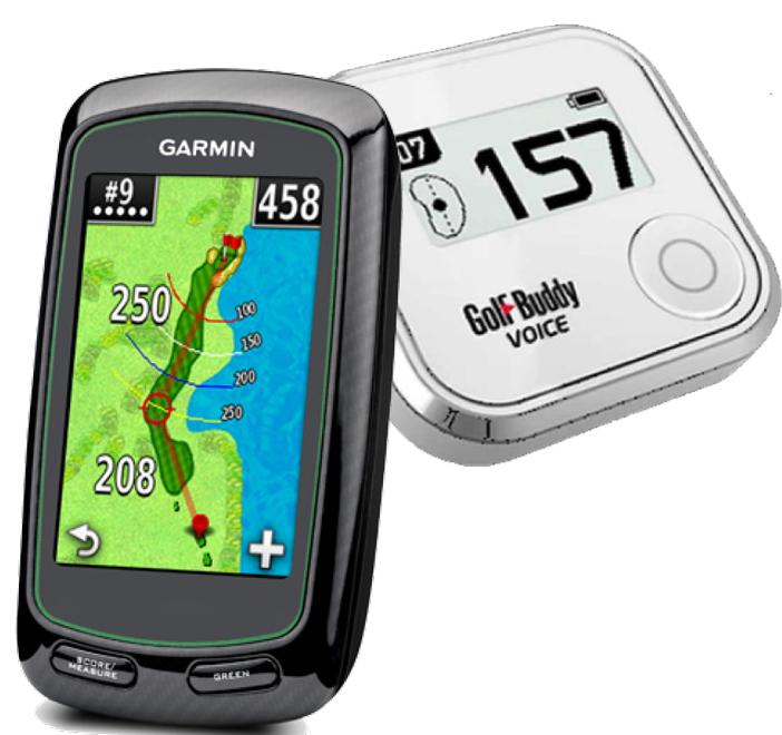 La révolution GPS