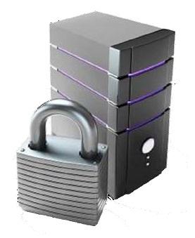 Sauvegarde des fichiers informatiques