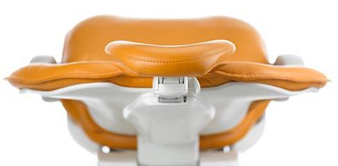 Votre fauteuil