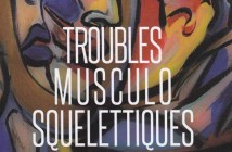 Troubles-musculo-squelettiques