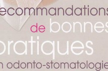bonnes-pratiques-en-odonto-stomatologie