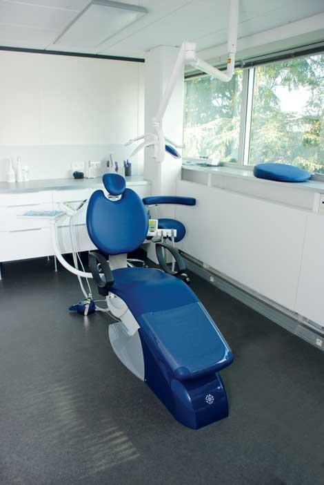 instrumentation-chirurgicale