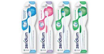 brosses-à-dents-manuelles