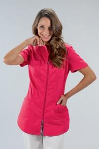 blouse-pastelli-zippee-ronda-pastelli-ronda
