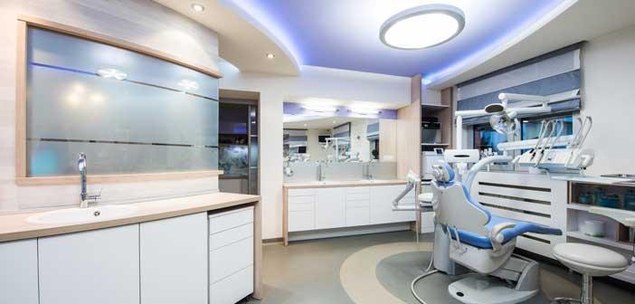 comment les patients vous per oivent ils. Black Bedroom Furniture Sets. Home Design Ideas