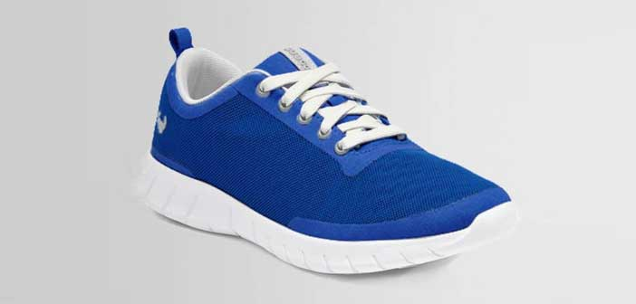 sneakers-de-travail