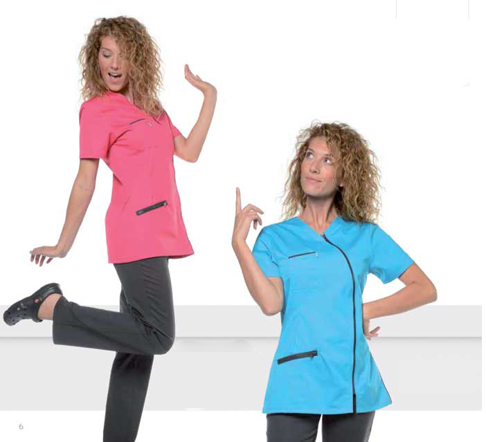 vêtements-médicaux-ultra-confortables