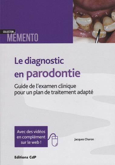 guide-de-l-examen-clinique