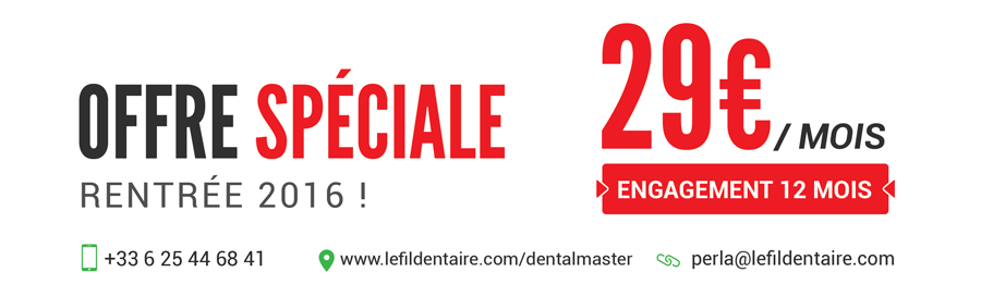 offre-speciale-rentree-2016