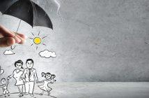 assurance-vie-quelles-solutions-face-a-la-baisse-du-fonds-deuro